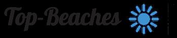 Top – Beaches