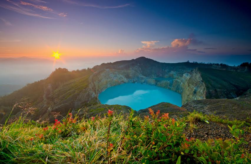 the-most-beautiful-islands-to-spend-your-summer-vacation-7